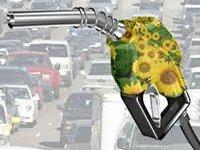 В ЕС повышаются объёмы импорта биодизеля