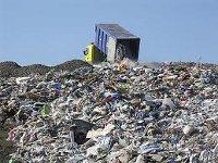 В Новокузнецке будут извлекать биогаз из отходов свалки