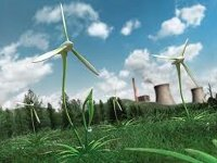 В Азербайджане планируют принять Закон Об альтернативной энергетике