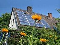 Франция вышла в лидеры по количеству инсталлированных солнечных батарей