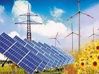 Белоруссия и Китай будут сотрудничать в области возобновляемой энергетики