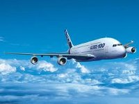 ЕС собирается ввести налог на выброс парниковых газов авиацией