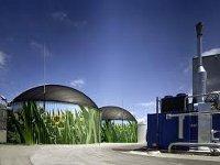 В России учреждена профильная биогазовая ассоциация