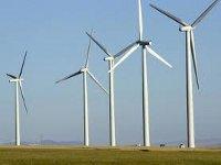 В Испании был зафиксирован новый рекорд в отрасли ветроэнергетики