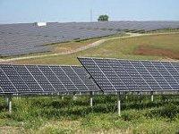 В Индии будет создана гелиоэнергетическая инфраструктура мощностью 9 ГВт