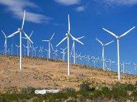 По итогам I полугодия 2011 года ветроэнергетика приросла на 18,4 ГВт