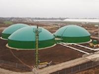 Януковича просят отменить вето на закон о биогазе
