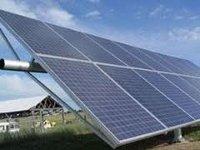 В Республике Бурятия будет реализовано строительство солнечной электростанции