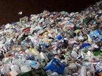 В Саратовской области может появиться завод по переработке мусора
