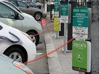 Компания Delta Electronics разработала наиболее энергоэффективные зарядные станции для электромобилей