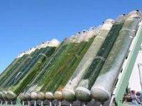 Строительство энергостанции на альтернативном топливе планируется в Пензе