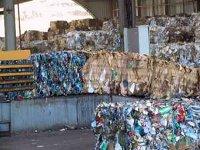 В Дагестане планируют построить 7 мусороперерабатывающих заводов