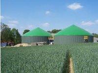 Strabag инвестирует во внедрение биогазовых установок в Минске