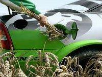 Единственный производитель биоэтанола в Казахстане объявил о банкротстве