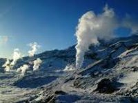 Геотермальная энергетика. Итоги 2010 года