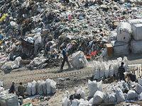 В Чуваши построят комплекс по переработке ТБО