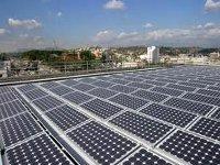 Парагвай и Аргентина построят совместный завод по производству солнечных панелей