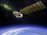 NASA собирается получать солнечную электроэнергию из космоса