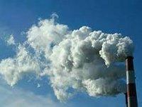 Канада в декабре может объявить о выходе из Киотского протокола