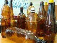 ФАС заступилась за ПЭТ-тару для алкоголя