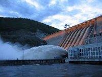 Шматко: Перспективы альтернативной энергетики в РФ ограничены из-за затрат