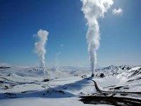 На Курилах и Камчатке модернизируют геотермальные электростанции