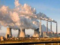 Украина из продавца квот на парниковые выбросы может превратиться в покупателя