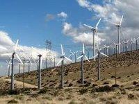 Президент РФ подписал поправки к закону об Электроэнергетике