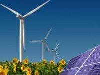 Казахстан при помощи ООН собирается перейти к низкоуглеродной энергетике