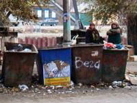 В Астрахани запущен мусоросортировочный комплекс мощностью 200 тыс. тонн в год