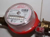 В Красноярске будут выпускать умные электрические счетчики