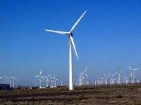 В Украине из возобновляемых источников в 2012 году будет выработано 1,1 млрд кВт-ч электроэнергии