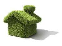 Экология. Управление отходами 2012
