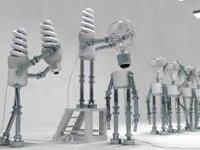 ООН намерена к 2016 году искоренить лампы накаливания во всем мире