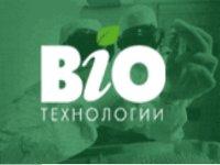 Мир биотехнологии 2012