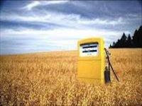 Украина переориентирует сахарную отрасль на производство биотоплива