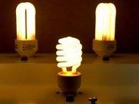 Более 4 миллиардов рублей направлено в 2011 году в Томской области на мероприятия по энергосбережению