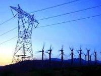 Энергетика в промышленности Украины 2012