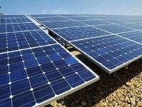 Завод солнечных батарей построят под Краснодаром