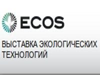 ECOS 2012