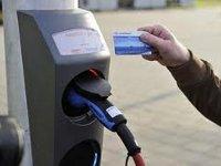 В Астрахани планируют выпускать электромобили