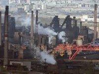РФ не изменит позицию по Киотскому протоколу ради интересов бизнеса