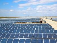Activ Solar увеличила мощность солнечной станции Перово до 80 МВт