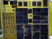 Создана паста для превращения любой проводящей поверхности в солнечную батарею