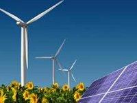 Развитию отрасли ВИЭ в Украине мешает электрическая инфраструктура