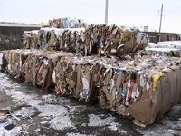 Юрий Трутнев пока не видит перспектив отрасли переработки отходов в РФ