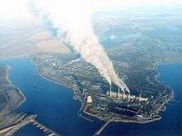 Контроль за загрязнением воздуха заводами может перейти к регионам