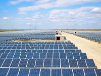 Activ Solar достроила солнечную станцию Перово до 100 МВт