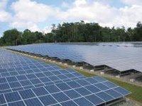 Дубай потратит на солнечные батареи 3 миллиарда долларов