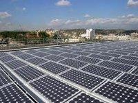 В 2012 г. SunElectra построит 10 солнечных электростанций